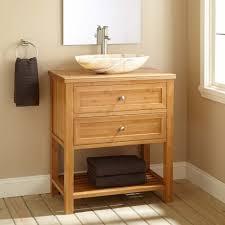 30 Inch Vanity With Drawers Bathrooms Design Fresh 67 Impressive 30 Inch Bathroom Vanity