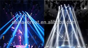 Truss Lighting Rotating Lighting Truss Buy Wedding Stage Lighting Truss Easy