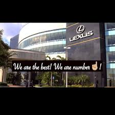 lexus headquarters in usa lexus west kendall on twitter