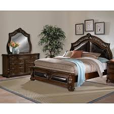 bedroom value city bedroom sets cheap bedroom sets with