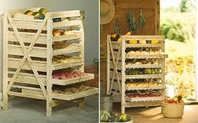 Affordable Kitchen Storage Ideas Diy Kitchen Storage Ideas On A Budget Diy Cbellandkellarteam