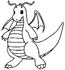 pokemon coloring page learn language me