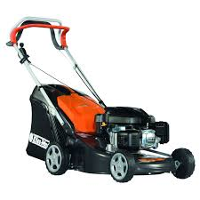 lawn mowers buy from uk u0027s leading online lawn mower supplier