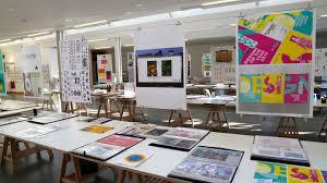 Interior Designer Degree Graphic Design Degree Show