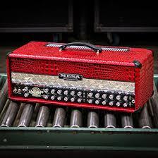 Mesa Boogie 2x12 Rectifier Cabinet Review Roadster Mesa Boogie