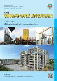 the singapore engineer january 2017 by the singapore engineer issuu