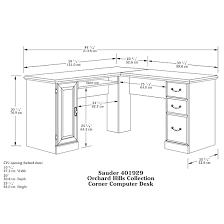 Standard Desk Size Office Desk Office Furniture Desk Sizes Inspiration Office Desk Size
