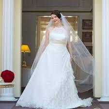 brautkleid leihen berlin brautkleid ausleihen marry4love verleih und verkauf