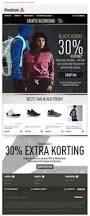 black friday adidas 22 best thema black friday images on pinterest black friday