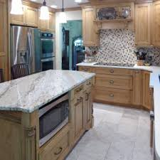 Countertops For Kitchen Bathroom High End Look Home Depot Quartz Countertops