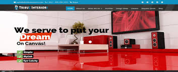 Website Development Company In Mumbai Web Designing Company In Delhi Ncr Online Marketing Company Erp