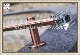 Copper Curtain Rods 28mm Copper End Curtain Rods Tph28 04 Purchasing Souring