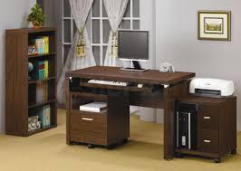 Small School Desk by Appealing Illustration Of Student School Desk Outstanding Desk
