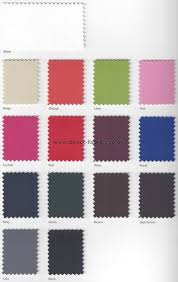 Faux Leather Upholstery Fabric Uk Leather Vinyl Upholstery Fabric Direct Fabrics