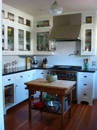 Island Table For Kitchen Best 25 Kitchen Prep Table Ideas Only On Pinterest Mobile Table
