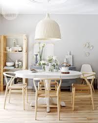 Scandinavian Home Designs Natural Light Fresh Scandinavian Design Wood Chevron Floor Tikspor