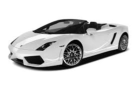 lamborghini gallardo convertible price 2010 lamborghini gallardo lp560 4 2dr spyder pricing and options