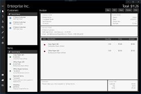invoice 360 u2013 invoice software