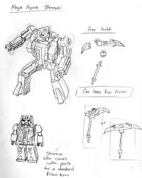 2d artwork kre o planets design sketches tfw2005 the 2005
