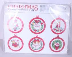 234 best needlepoint cross stitch craft kits images on
