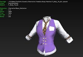 pubg twitch twitch prime exclusive clothes available june 9th pubattlegrounds
