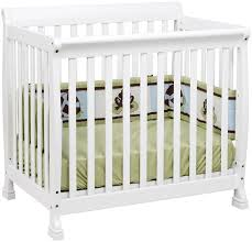 Davinci Mini Crib Emily Mini Crib Dimensions Homesfeed