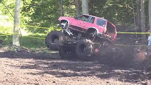 ford mudding trucks mud trucks reviews and gossip jalopnik