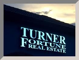 real estate homes for sale southlake colleyville westlake
