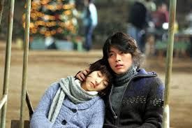 [Film] A millionaire's first love <3 Images?q=tbn:ANd9GcTTr--imure5GHcyEIXI2AJIvqEDtuILy1M4cbIacOeARBpOWVRZQ&t=1