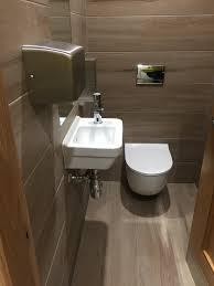 miska wc deska wolnoopad slim sento 4448b003 0075 100 003 009