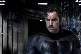 Affleck Batman Meme - ben affleck quitting batman might be better for everyone