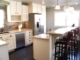 lowes kitchen cabinet hardware lowes kitchen cabinet hardware perfect perfect kitchen cabinet