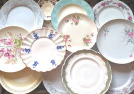 vintage china hey nashville brides our collection of heirloom china for rent is