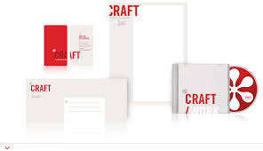 business card format size tags business card format business
