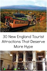 Tourist Map Of Boston by 25 Best Tourist Attractions In Boston Ideas On Pinterest Boston
