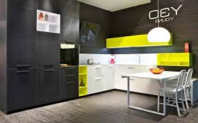mur de cuisine couleur mur de cuisine pour nous cu0027est du gris clair couleur
