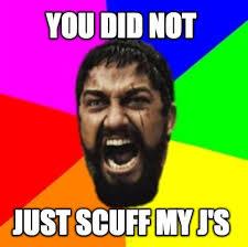 Meme Generator Javascript - meme creator browse by template top views
