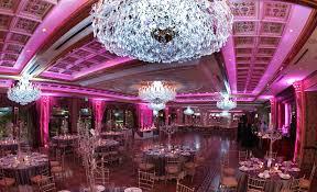 nj wedding venues seasons catering venue township of washington nj weddingwire