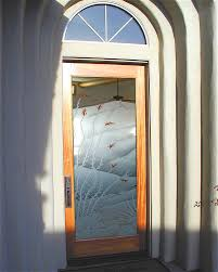etched glass pantry doors frosted glass exterior doors