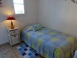 chambres d hotes angouleme chambre awesome chambre d hotes angouleme chambre d hotes