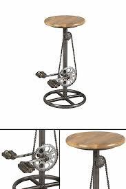tabourets de cuisine pas cher chaise style industriel pas cher chaise de bar style industriel luxe