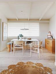 minimalist home design ideas hupehome