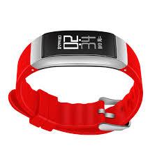 heart healthy bracelet images Bakeey db07 ecg blood pressure heart rate healthy smart wristband jpg