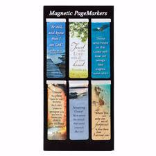 printable goosebumps bookmarks bookmarks ebay
