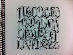 norm will rise lettering google søk ottattoo pinterest
