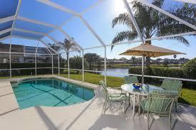 gulfcoast holiday homes of florida vacation homes and condos