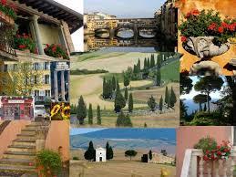rent a in italy rent villas in italy beautiful european rentals