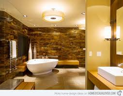 brown bathroom ideas lovely yellow and brown bathroom ideas 0 10 wilkes furniture spex