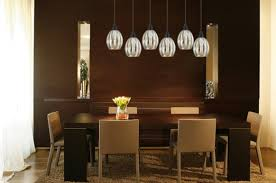 dining room chandelier size cute ideas yellowstone chandelier satiating nyc chandelier rental