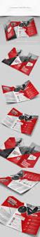 140 best trifold brochure templates designs images on pinterest